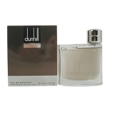 Dunhill Man Cologne by Dunhill 2.5oz Eau De Toilette spray for men